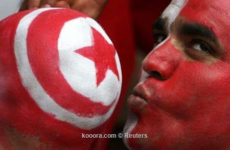 تونس والبحرين اليوم في لقاء 2006-06-23t134000z_01_wcvp02_rtridsp_2_sport-soccer-world.jpg