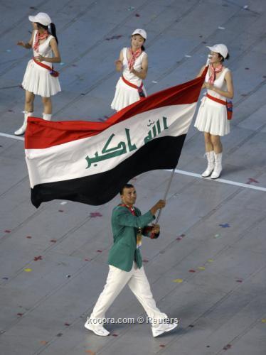 رياضه بناء الاجسام فى العراق i.aspx?i=reuters/2