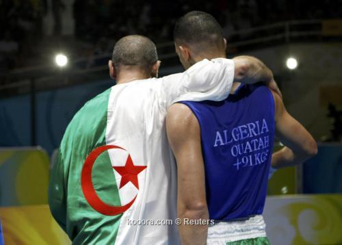 دولة تؤكد مشاركتها في كأس 2008-08-18t124402z_01_olypek66_rtrnsrp_0_olympics-boxing-_reuters.jpg