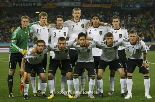 قيمة لاعبى المنتخب الألماني تبلغ 2010-06-13t183916z_01_aa06_rtridsp_3_soccer-world_reuters.jpg
