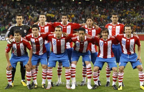 كل ما تريد معرفته عن بطوله كوبا - أمريكا 2011 2010-06-14t184615z_01_wcp784_rtridsp_3_soccer-world_reuters.jpg