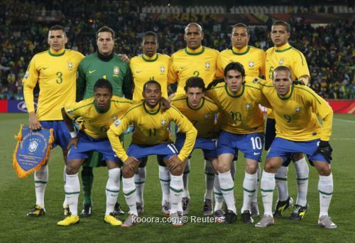تقديم البرازيل باراجواي كوبـا أمريكــا 2010-06-15t183544z_01_wcc638_rtridsp_3_soccer-world_reuters.jpg