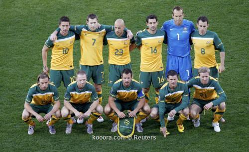 ����� ������� ���� 4/1/2011 2010-06-19t140550z_01_wca428_rtridsp_3_soccer-world_reuters.jpg