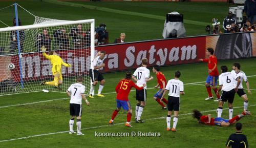 الماتادور الأسباني يطيح بالماكينات الألمانية 2010-07-07t200248z_01_wca418_rtridsp_3_soccer-world_reuters.jpg