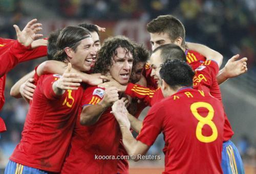 الماتادور الأسباني يطيح بالماكينات الألمانية 2010-07-07t201250z_01_wca145_rtridsp_3_soccer-world_reuters.jpg