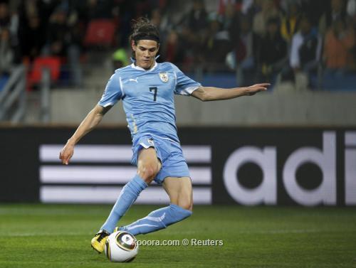 ألمانيا تحافظ على المركز الثالث 2010-07-10t190340z_01_wca123_rtridsp_3_soccer-world_reuters.jpg