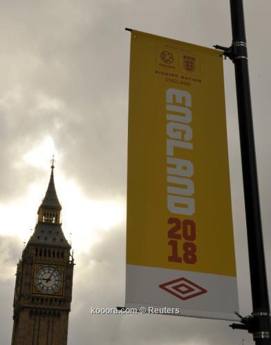 إنجلترا تعتزم التركيز في طلب 2010-08-23t100342z_01_tob503_rtridsp_3_britain_reuters.jpg