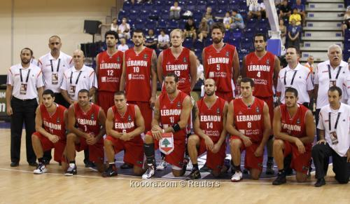 المنتخب اللبناني يتغلب على نظيره 2010-08-28t153759z_01_bwc126_rtridsp_3_basketball-world_reuters.jpg