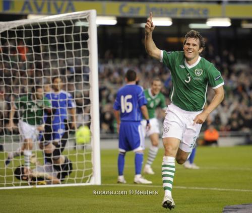 أيرلندا تهزم أندورا وتواصل انطلاقتها 2010-09-07t194454z_01_crc04_rtridsp_3_soccer-euro_reuters.jpg