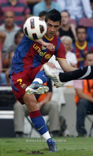 جماهير برشلونة تثق في تفوق 2010-09-11t185603z_01_bar118_rtridsp_3_soccer-spain_reuters.jpg