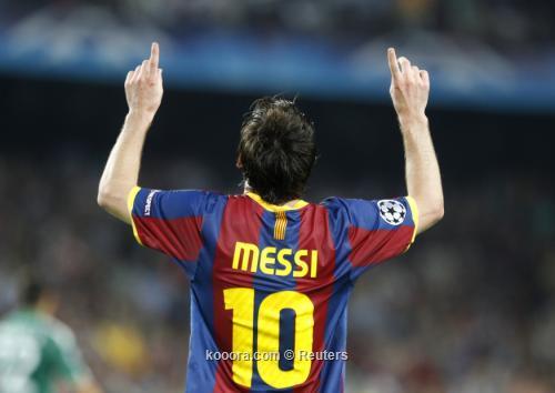 اعتماد برشلونة على ميسي أصبح 2010-09-14t204219z_01_mad518_rtridsp_3_soccer-champions_reuters.jpg