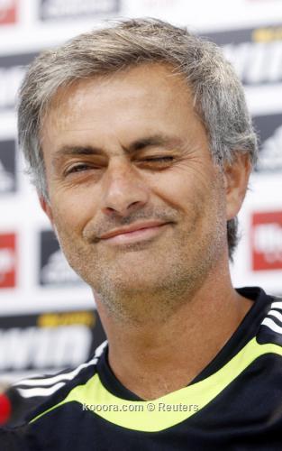 مورينيو ينتقد منافسي برشلونة وجوارديولا 2010-09-17t113413z_01_svp01_rtridsp_3_soccer-europe-portugal-mourinho_reuters.jpg