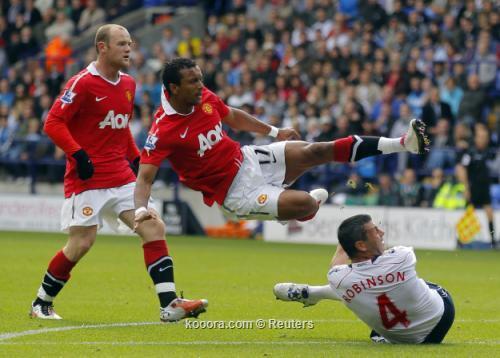 أوين ينقذ مانشستر يونايتد من 2010-09-26t120547z_01_bks01_rtridsp_3_soccer-england_reuters.jpg