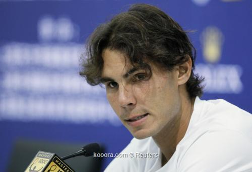 ����� ����� ������ ������� ������� 2010-10-12t084527z_01_pek09_rtridsp_3_tennis-men_reuters.jpg