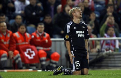 هامبورج الالماني يتعاقد مع لاعب 2010-10-21t202959z_01_svp11_rtridsp_3_soccer-europa_reuters.jpg