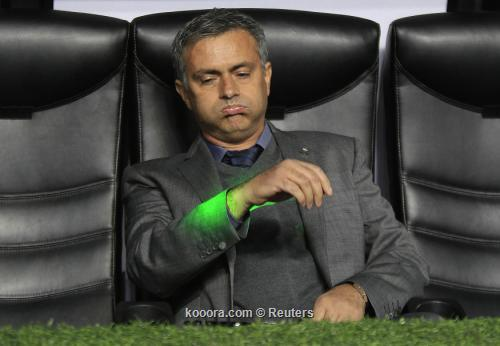 رئيس برشلونة يتعهد باستقبال حافل 2010-11-03t202251z_01_mil101_rtridsp_3_soccer-champions_reuters.jpg