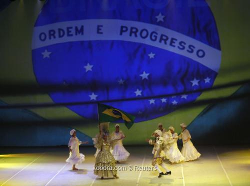 الكونميبول يؤكد إقامة كوبا أمريكا 2010-11-11t210933z_01_bas08_rtridsp_3_soccer-latam-copa-draw_reuters.jpg