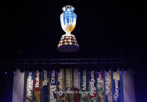 الأرجنتين وأوروجواي والبرازيل في صراع 2010-11-11t211258z_01_bas15_rtridsp_3_soccer-latam-copa-draw_reuters.jpg