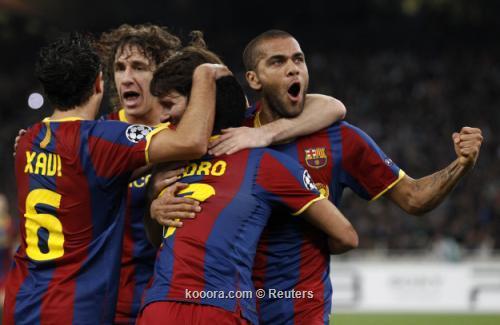 أبرز الثنائيات في قمة الدوري 2010-11-24t203442z_01_ank102_rtridsp_3_soccer-champions_reuters.jpg