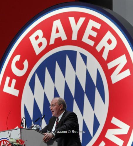 بايرن ميونيخ يسجل ارباحا قدرها 2010-11-30t184414z_01_reh02_rtridsp_3_soccer-germany_reuters.jpg