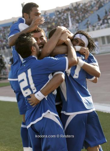 ������ ������� ���� ���� ����� 2010-12-02t175032z_01_yem08_rtridsp_3_soccer-gulf_reuters.jpg