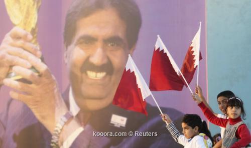 استقبال شعبي حافل في الدوحة 2010-12-03t210256z_01_doha27_rtridsp_3_soccer-world_reuters.jpg