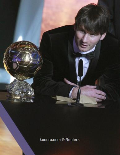 ميسي لم أكن أتوقع الفوز 2011-01-102011-01-10t193946z_01_zur151_rtridsp_3_soccer-fifa_reuters.jpg