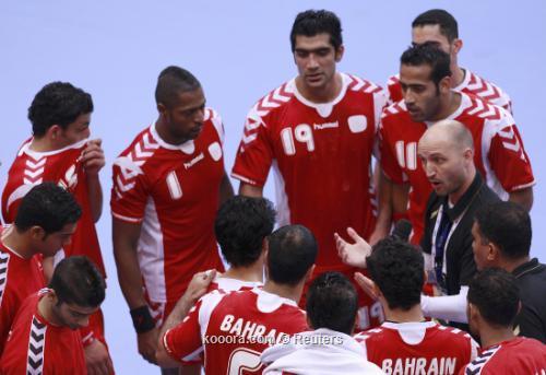 تونس والبحرين اليوم في لقاء 2011-01-162011-01-16t155918z_01_hnd307_rtridsp_3_handball_reuters.jpg