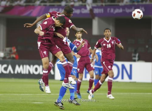 منتخبات آسيا العملاقة في طريقها 2011-01-162011-01-16t164022z_01_ac602_rtridsp_3_soccer-asian_reuters.jpg