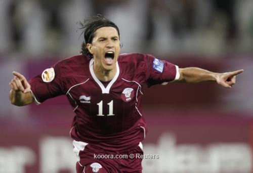 سيزار مهاجم قطر يتمنى ان 2011-01-162011-01-16t201110z_01_ac520_rtridsp_3_soccer-asian_reuters.jpg