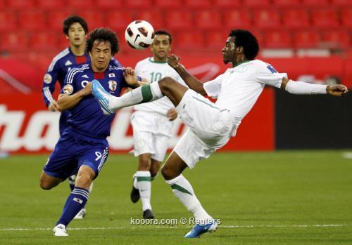 منتخبات آسيا العملاقة في طريقها 2011-01-172011-01-17t134925z_01_ac713_rtridsp_3_soccer-asian_reuters.jpg