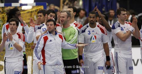 لاعبي فرنسا سعداء بتآهلم لنصف 2011-01-242011-01-24t210712z_01_hnd120_rtridsp_3_handball_reuters.jpg