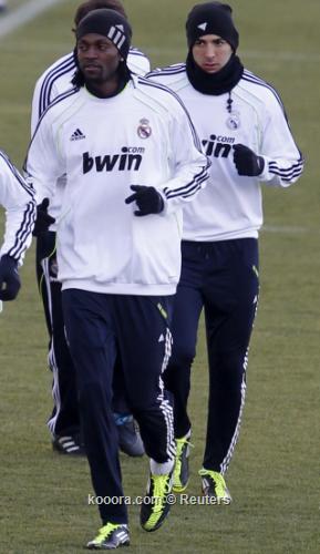 اديبايور ينضم الى تشكيلة ريال 2011-01-292011-01-29t161958z_01_jmg05_rtridsp_3_soccer_reuters.jpg