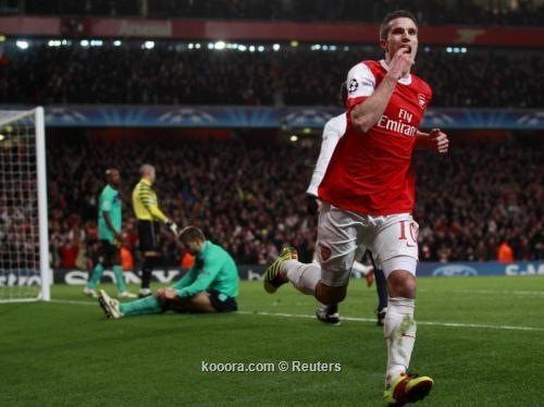 ��������� ������ �������� ����� ������� 2011-02-162011-02-16t213741z_01_lon819_rtridsp_3_soccer-champions_reuters.jpg