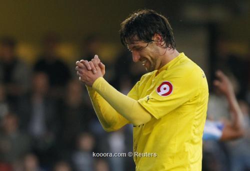 بنفيكا حسم صفقة الإسباني كابديفيلا 2011-02-202011-02-20t182652z_01_hjk09_rtridsp_3_soccer-spain_reuters.jpg