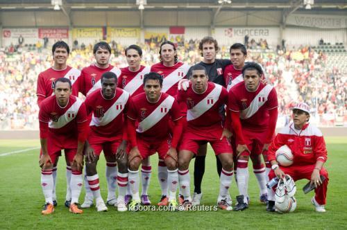 كل ما تريد معرفته عن بطوله كوبا - أمريكا 2011 2011-03-292011-03-29t183118z_01_rvl008_rtridsp_3_soccer-friendly_reuters.jpg