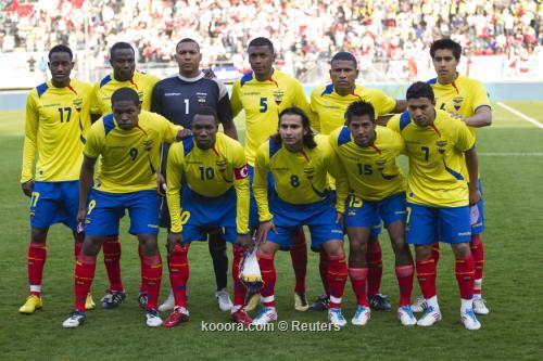 كل ما تريد معرفته عن بطوله كوبا - أمريكا 2011 2011-03-292011-03-29t214003z_01_mkn127_rtridsp_3_soccer-friendly_reuters.jpg