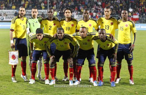 مدرب كولومبيا يتمسك بالواقعية في 2011-03-292011-03-29t214155z_01_mkn122_rtridsp_3_soccer-friendly_reuters.jpg