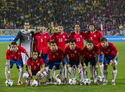 كل ما تريد معرفته عن بطوله كوبا - أمريكا 2011 2011-03-292011-03-29t215257z_01_rvl021_rtridsp_3_soccer-friendly_reuters.jpg