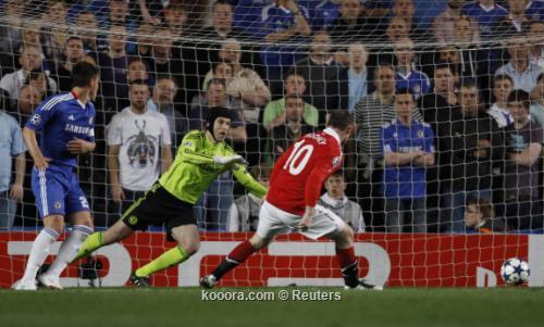 ����� ������� ���� ����� 7/4/2011 2011-04-062011-04-06t202718z_01_kfd13_rtridsp_3_soccer-champions_reuters.jpg