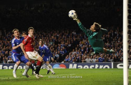 ����� ������� ���� ����� 7/4/2011 2011-04-062011-04-06t210205z_01_kfd20_rtridsp_3_soccer-champions_reuters.jpg