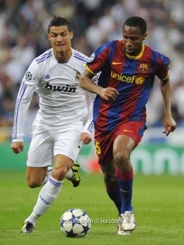ميسي يلدغ ريال مدريد في 2011-04-272011-04-27t194708z_01_bar09_rtridsp_3_soccer-champions_reuters.jpg