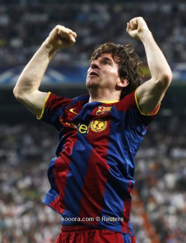 ميسي يلدغ ريال مدريد في 2011-04-272011-04-27t203701z_01_mad721_rtridsp_3_soccer-champions_reuters.jpg