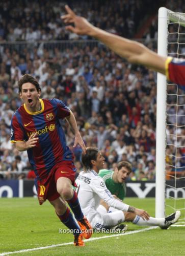 ميسي يلدغ ريال مدريد في 2011-04-272011-04-27t204208z_01_bar18_rtridsp_3_soccer-champions_reuters.jpg