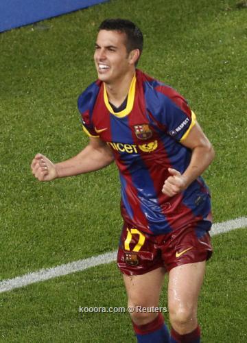 برشلونة يمدد عقد بيدرو حتى 2011-05-032011-05-03t214250z_01_jmr36_rtridsp_3_soccer-champions_reuters.jpg