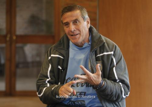 تاباريز استعدادات منتخب أوروجواي تسير 2011-05-052011-05-05t151731z_01_ast01_rtridsp_3_soccer-uruguay_reuters.jpg