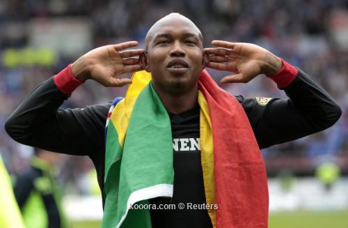 السنغال توقف ضيوف لخمس سنوات 2011-05-152011-05-15t153627z_01_dmr026_rtridsp_3_soccer-europe-scotland_reuters.jpg