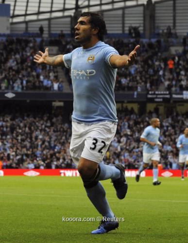 تيفيز يرغب في ترك مانشستر 2011-05-172011-05-17t191300z_01_nvr05_rtridsp_3_soccer-england_reuters.jpg