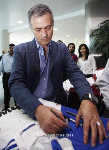 مورينيو يكشف عن حاجة ريال 2011-06-072011-06-07t092729z_01_doh31_rtridsp_3_soccer_reuters.jpg