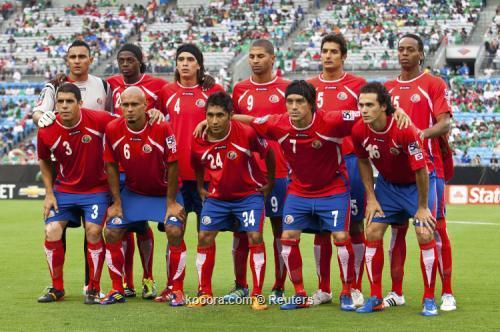 تقديم كولومبيا كوستاريكا كوبـا أمريكــا 2011-06-102011-06-10t010521z_01_cha06_rtridsp_3_soccer-concacaf_reuters.jpg